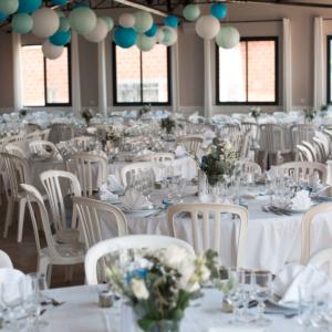 deco-salle-de-reception-chateau-lavalade-tarn-et-garonne-82-mariage