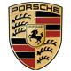 LogoPorsche